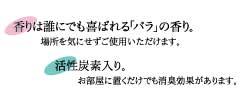 kunkyoukou-image03
