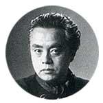 皇室の美を伝承するデザイナー、ジェームズ川田氏